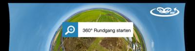 Externer Link: 360.stadt-bad-harzburg.de/