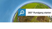 Externer Link: 360.stadt-bad-harzburg.de