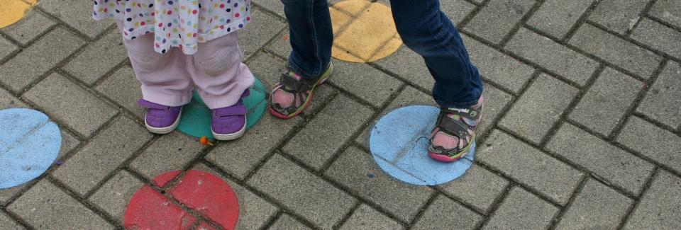 Kindertagesstätten_Kindergärten